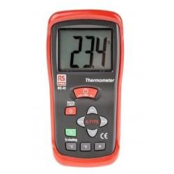 Thermomètre de précision RS41