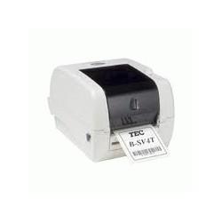 Imprimante Plaquette
